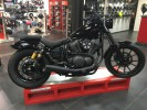 YAMAHA BOLT 950 R FULL BLACK